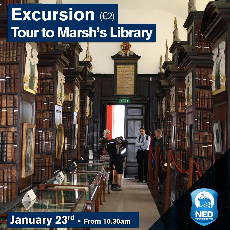 january-excursion-marsh-s-library