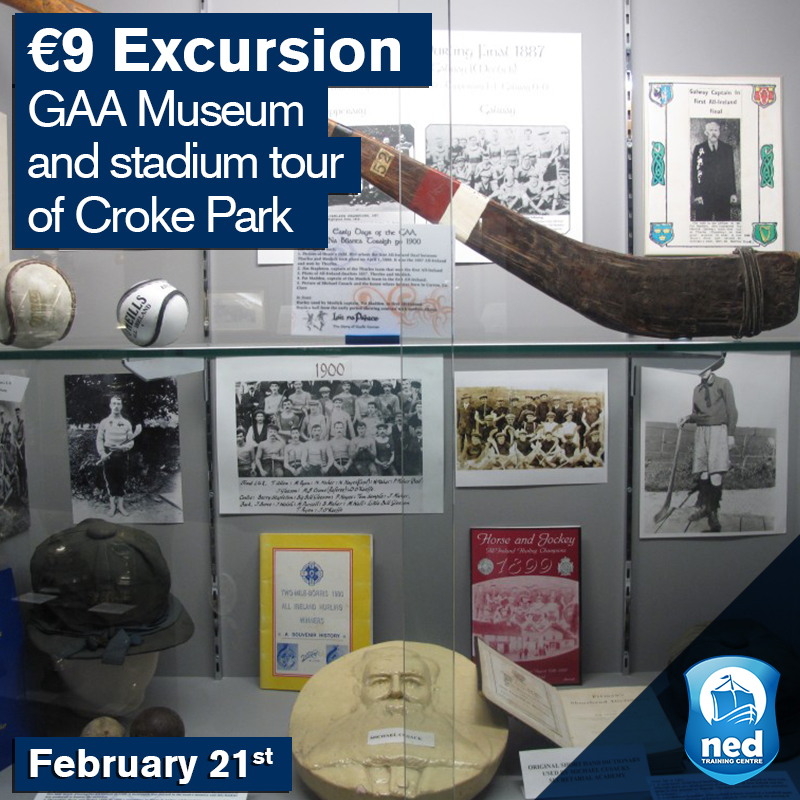 february-excursion