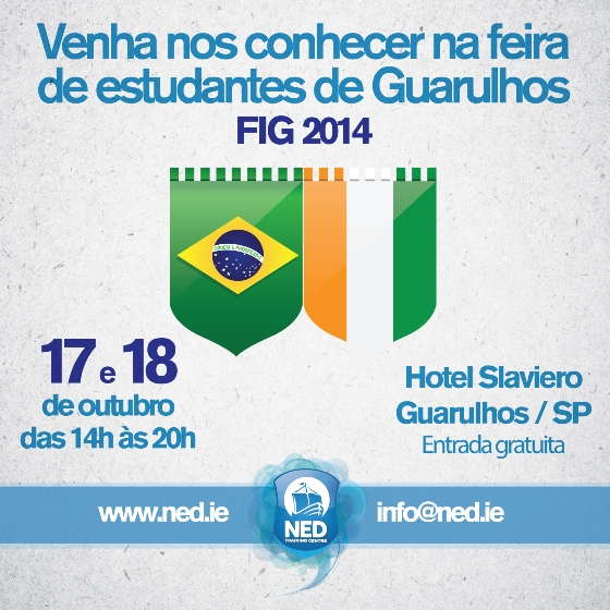 ned-training-centre-in-guarulhos