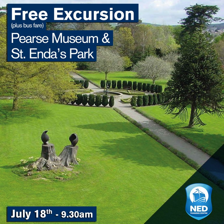 free-excursion-to-pearse-museum