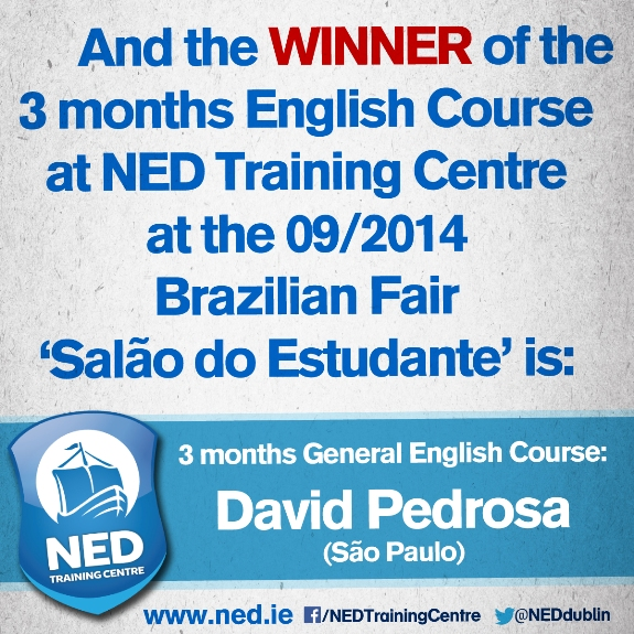 and-winner-of-brazilian-fair-is