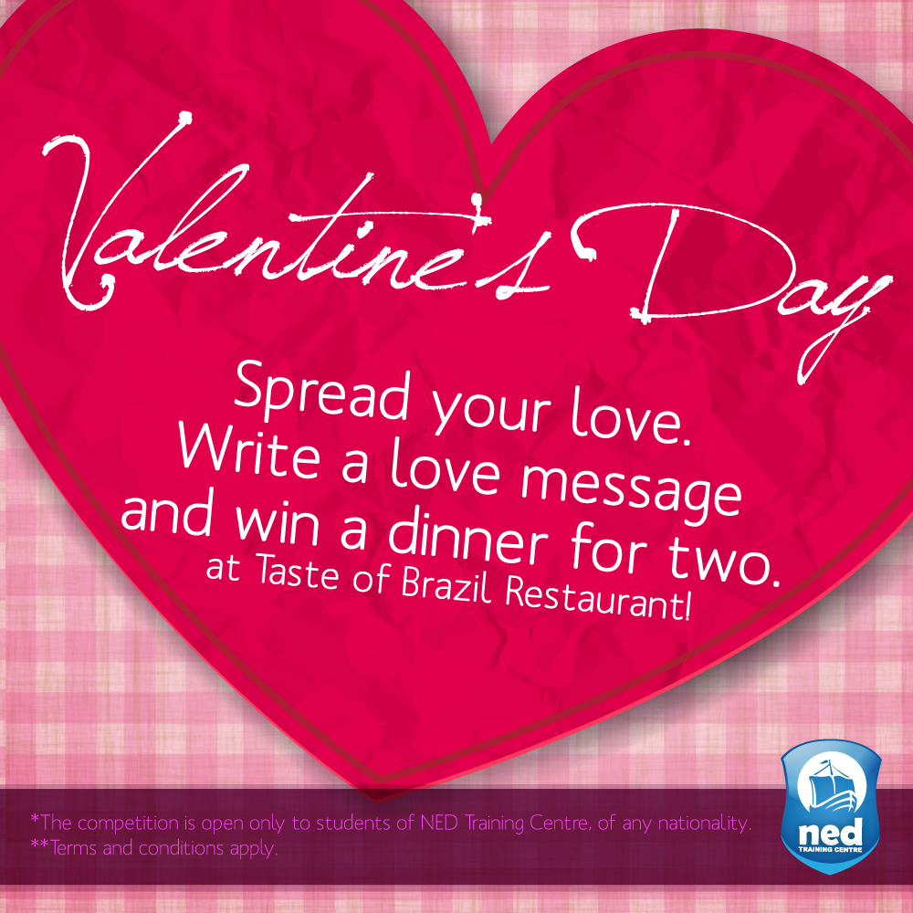 spread-your-love-send-us-a-love-message-and-win-a-dinner-for-two