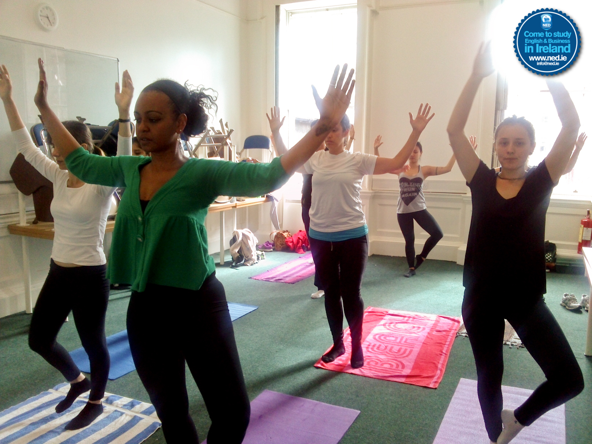 great-start-of-our-free-yoga-classes